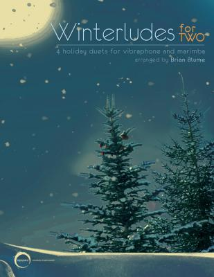 Winterludes for Two