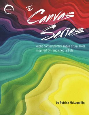 Canvas Series, The