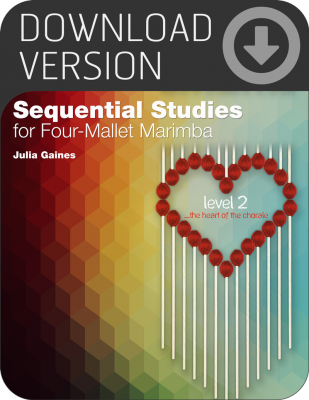 Sequential Studies (Book 2) (Download)