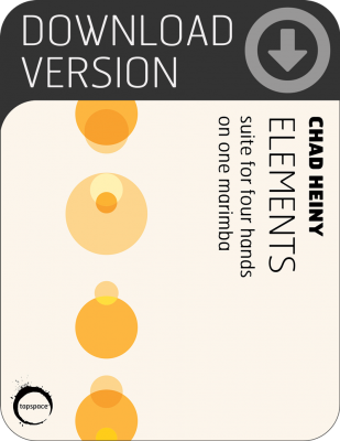 Elements (Download)