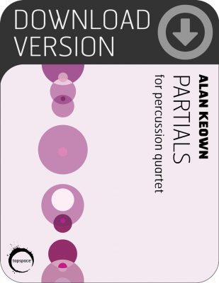 Partials (Download)