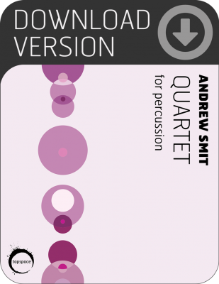 Quartet (Download)