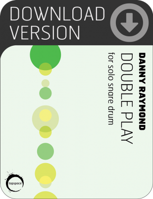 Double Play (Download)