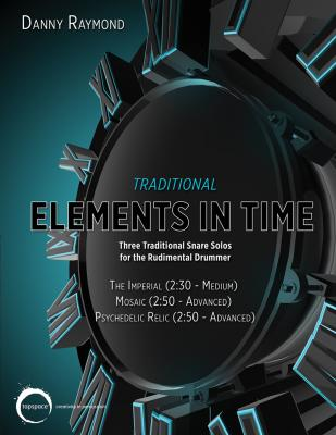Elements in Time - TRADITIONAL