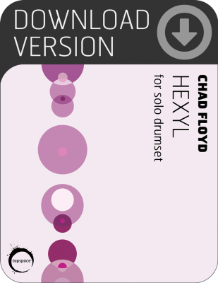Hexyl (Download)
