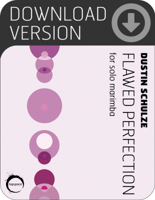 Flawed Perfection (Download)