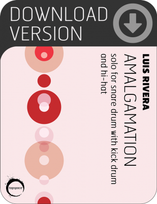 Amalgamation (Download)