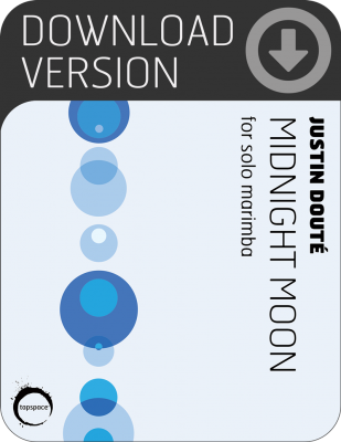 Midnight Moon (Download)