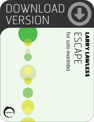 Escape (Download)