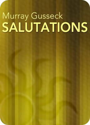 SALUTATIONS (DOWNLOAD)