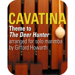 Cavatina (downloadable)
