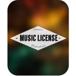 License Payment