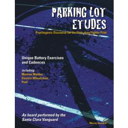 Parking Lot Etudes