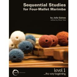 Sequential Studies (Book 1)