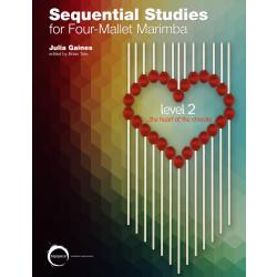 Sequential Studies (Book 2)