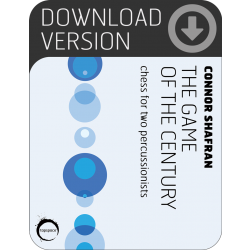 Game of the Century, The (Download)