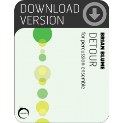 Detour (Download)