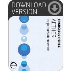 Aether (Download)