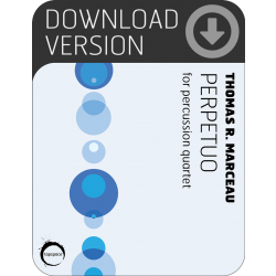Perpetuo (Download)
