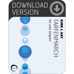 Farfenmarch (Download)