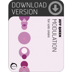 Modulation (Download)