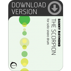 Scorpion, The (Download)