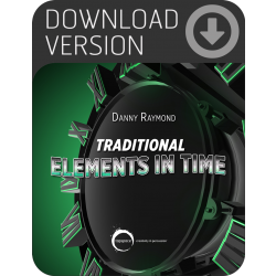 Elements in Time - TRADITIONAL (Download)