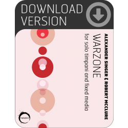 Warzone (Download)