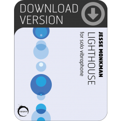Lighthouse (Download)