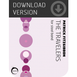 Travelers, The (DOWNLOAD)