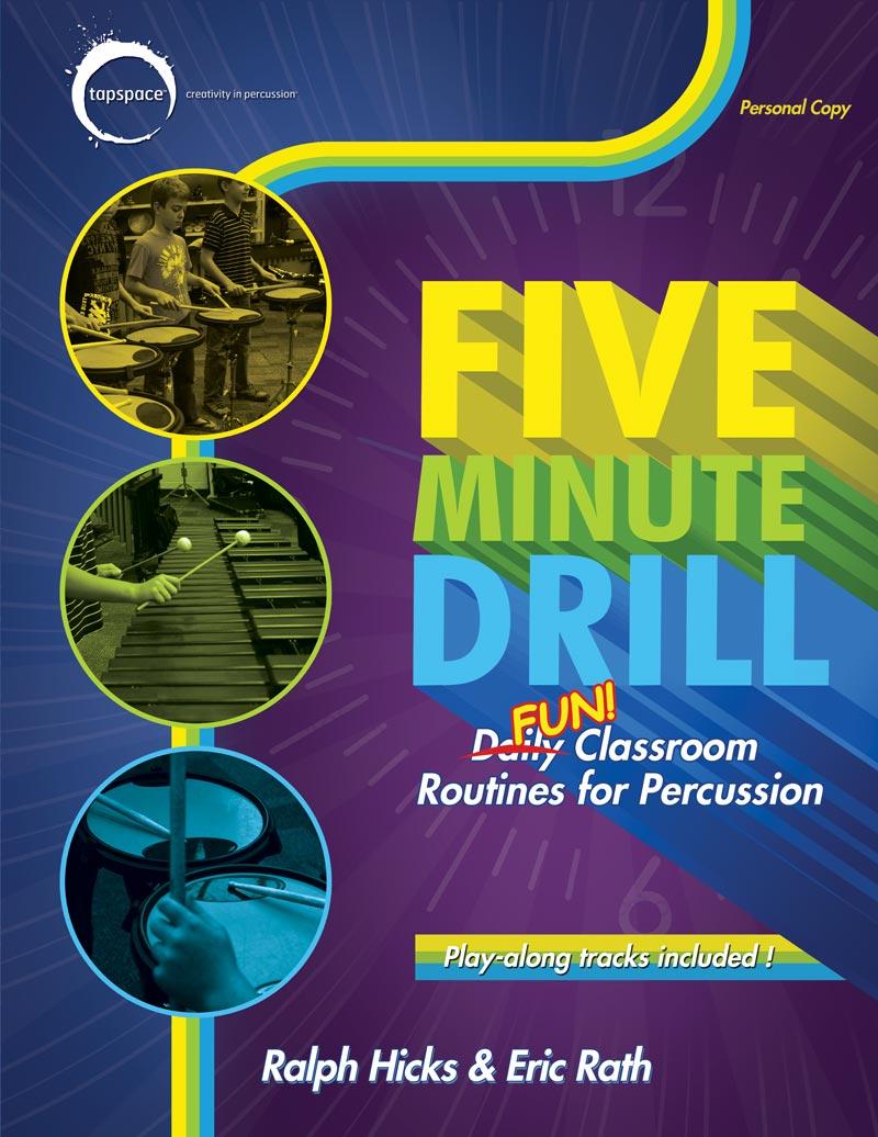Five Minute Drill