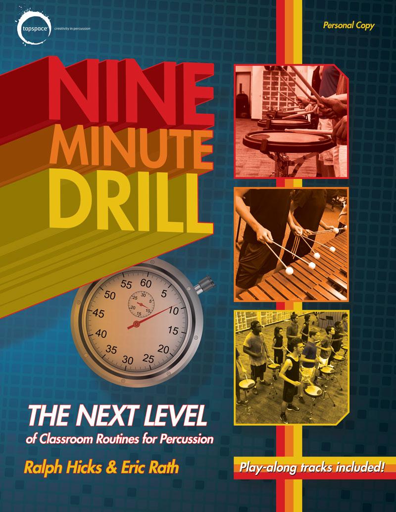 Nine Minute Drill